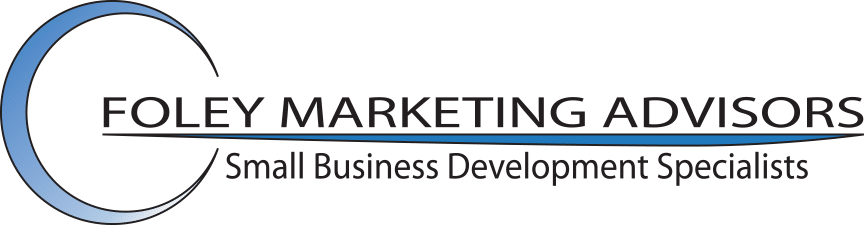 Small Business Development Specialists