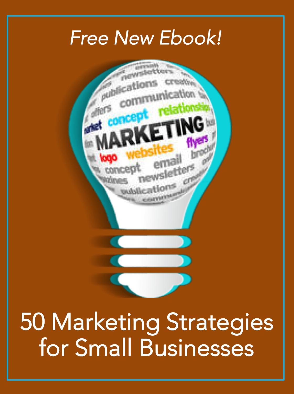 50 ebook pic Top Result 20 Best Of Free Marketing Ideas Gallery 2017 Kqk9